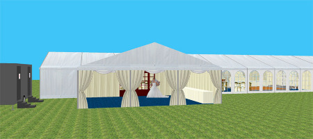 3D marquee plans 8